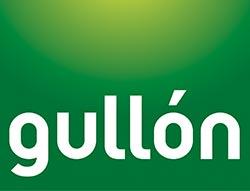 marca-gullon