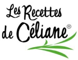 marca-les-recettes-de-celiane